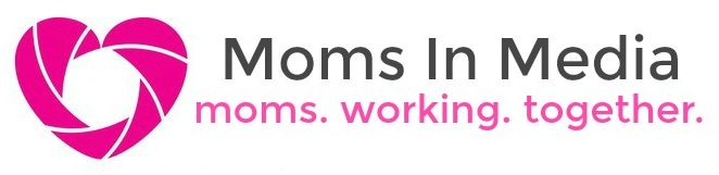 cropped-momsinmedia-logo-with-text1.jpg