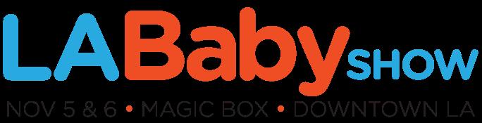 LA BABY SHOW MOMS In Media